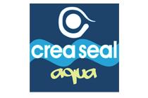 Crea Seal Aqua