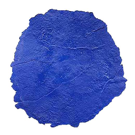 Molde Stone Texture