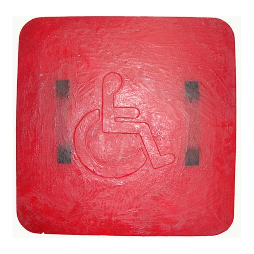 Molde Handicap