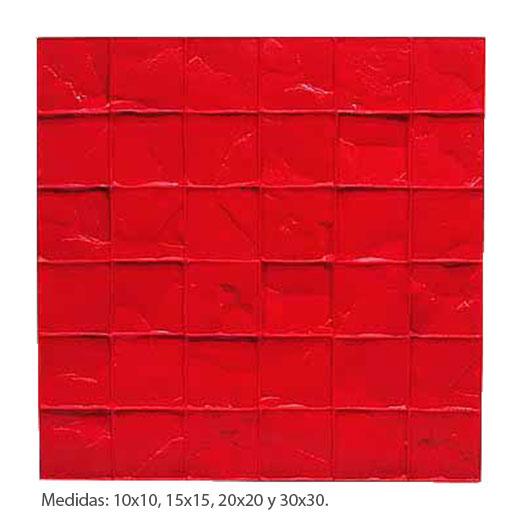 Molde Slate Tile