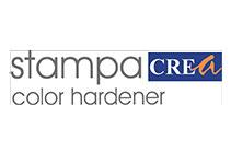 Color Hardener