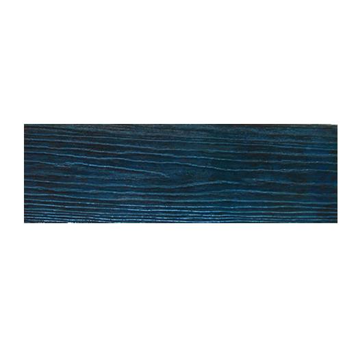 Molde Wood Plank
