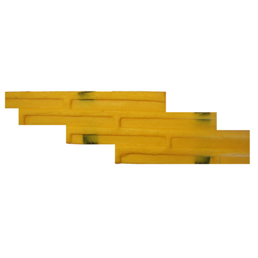 Molde Shirgy Brick