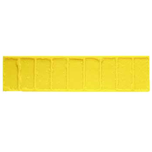 Molde Rustic Brick Border