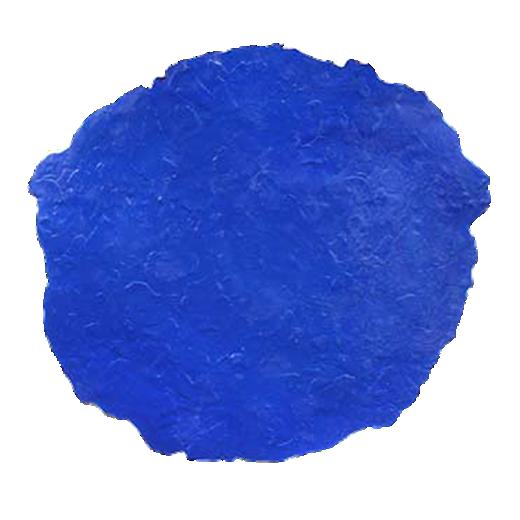 Molde Slate Texture